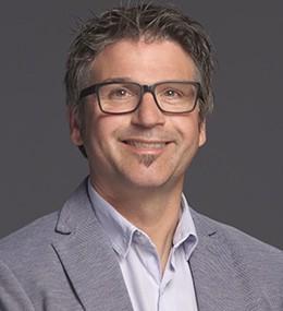 Benoit Beaulieu