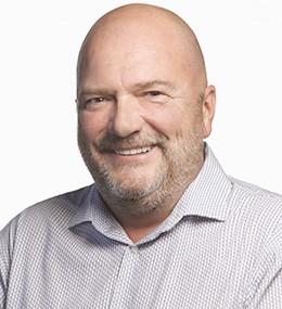Éric Boucher