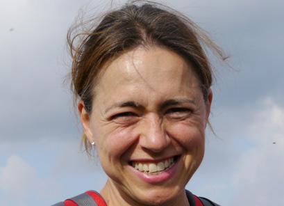 Marie-Sophie Gauthier