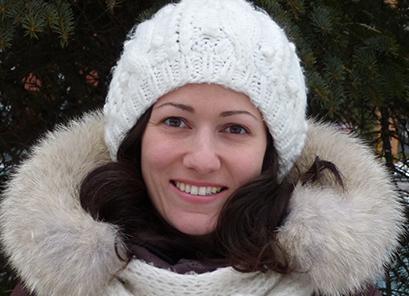 Sophie Dumas-Hardy